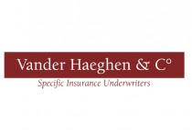 Van der Haegen & Co